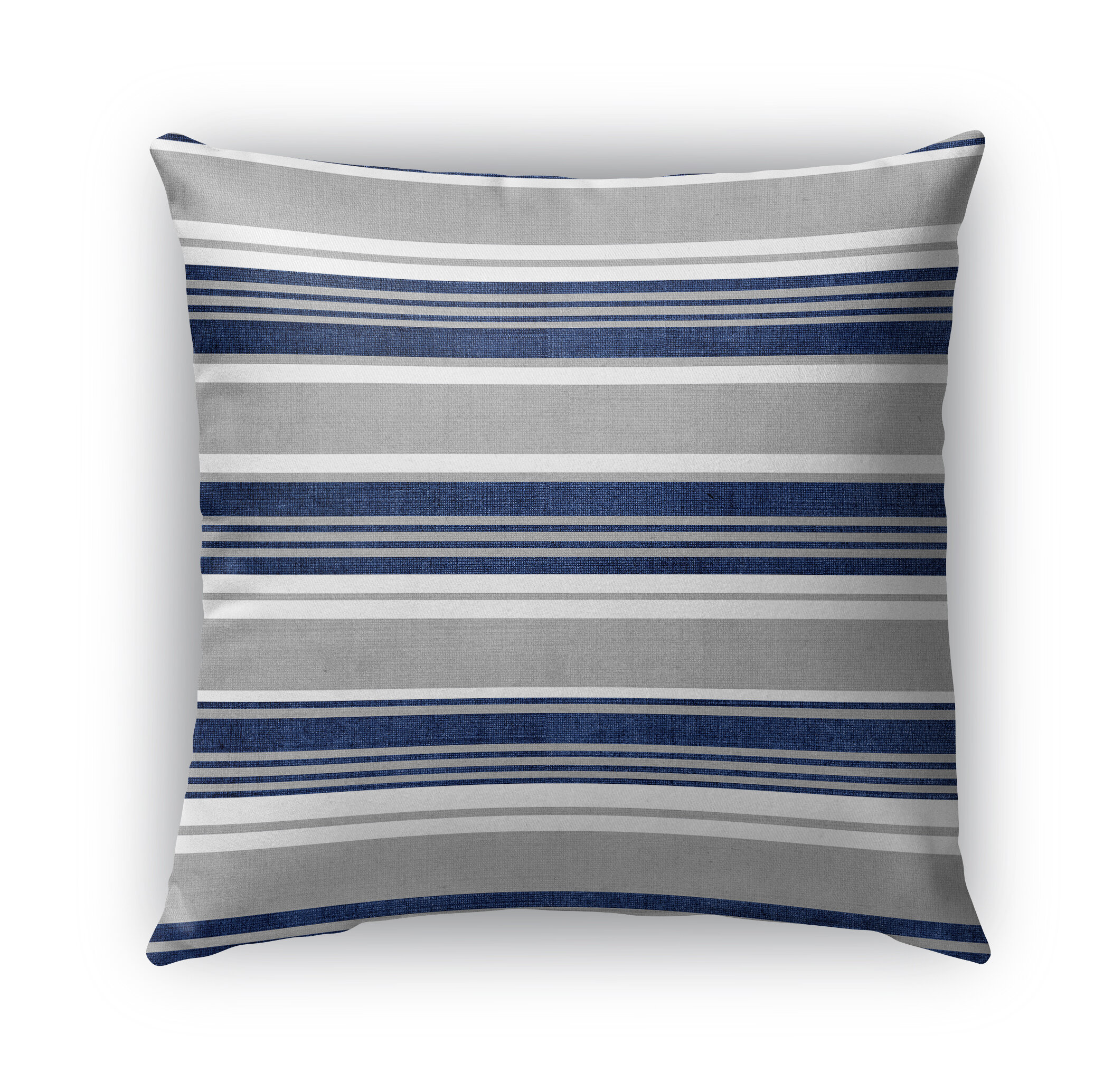 Eco Fill Striped Outdoor Pillows You Ll Love In 2021 Wayfair