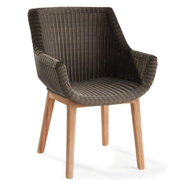 Niall Lounge Chair (Set of 2) by Corrigan Studio