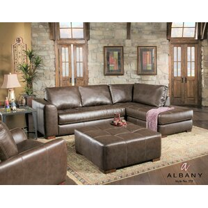 Chelsey Sectional
