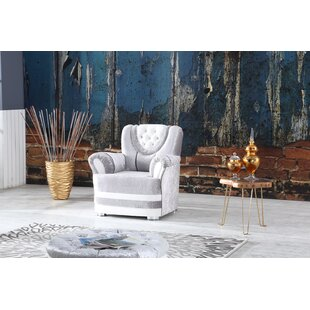 Zhu 4 Piece Configurable Living Room Set by Rosdorf Park