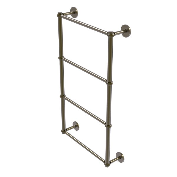Prestige Skyline 24 Wall Mounted Towel Bar by Allied Brass