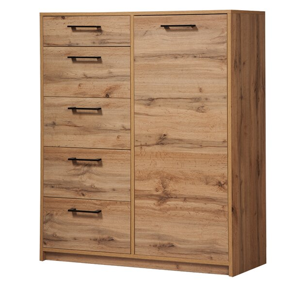 Viviano Sideboard By Millwood Pines