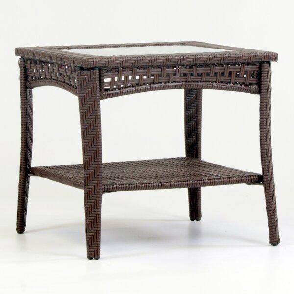 Allerdale Side Table By Bloomsbury Market by Bloomsbury Market Best Design
