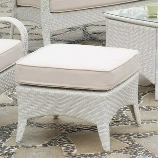 Spradlin Patio Table by Bay Isle Home