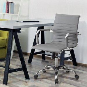 Beautiful Alessandro Desk Chair