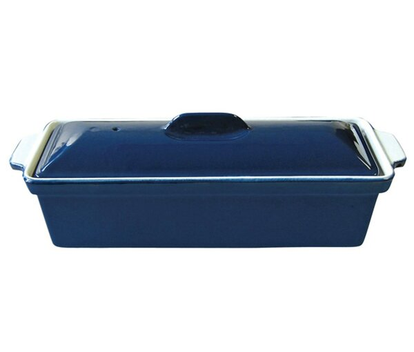 Cuistot Non-Stick Terrine Loaf Pan by MyCuisina