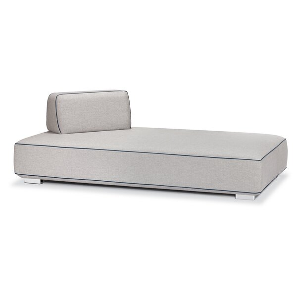 Renate Sofa by Orren Ellis