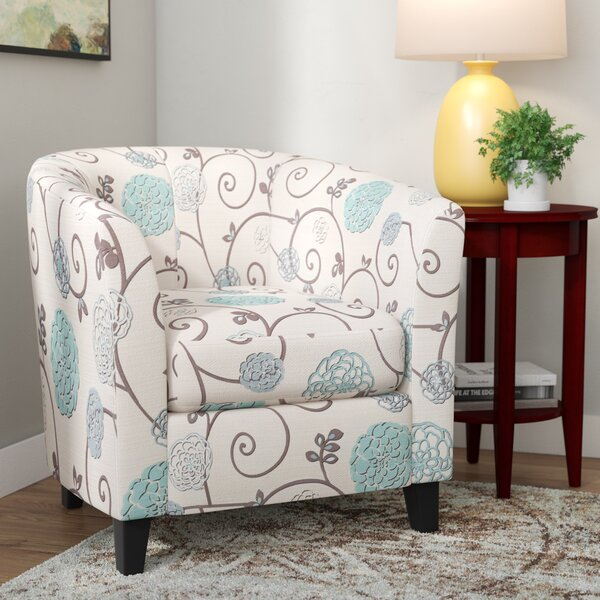 Andover Mills Accent Chairs3