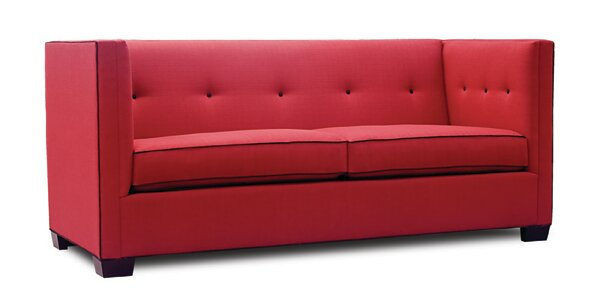 Winthrop Standard Sofa by Uniquely Furnished