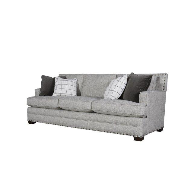 Ryans Sofa by Gracie Oaks
