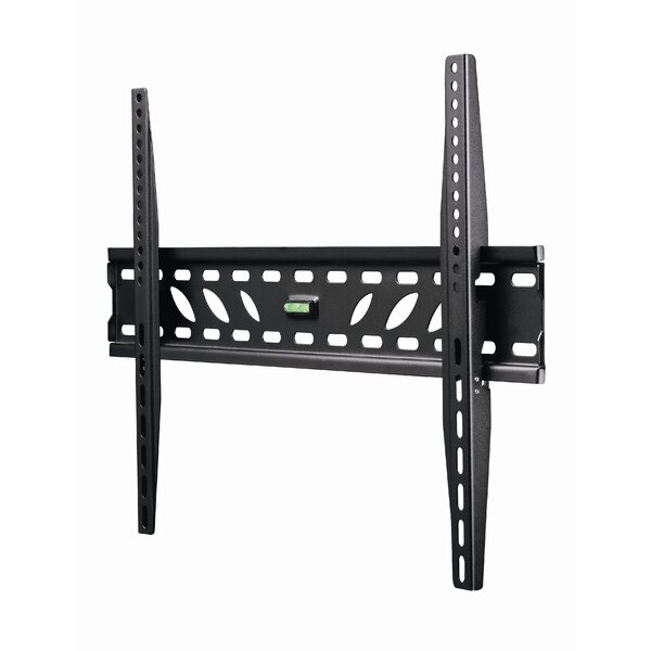 Telehook Fixed Universal Wall Mount for LED / Plasma / LCD by Atdec