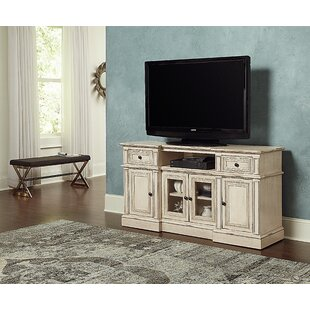 Albertyne Tv Stand