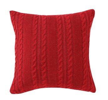 Machias Throw Pillow by Three Posts