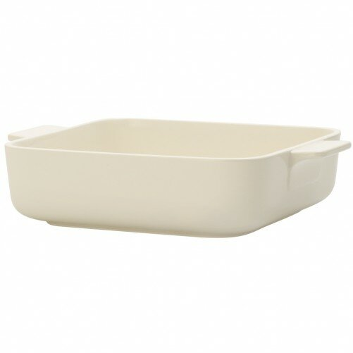 Cooking Elements Square Baking Dish by Villeroy & Boch