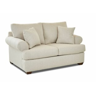 Colleen Loveseat