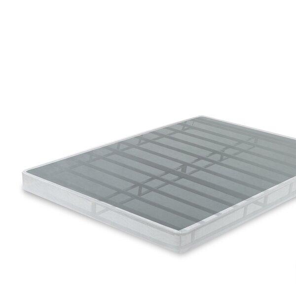 Wayfair Basics Metal Box Spring by Wayfair Basics™