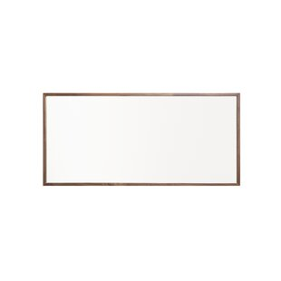 EQ3 Marcel Accent Mirror