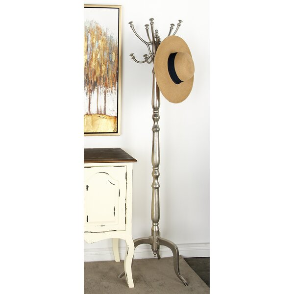 Coat Rack by Cole & Grey