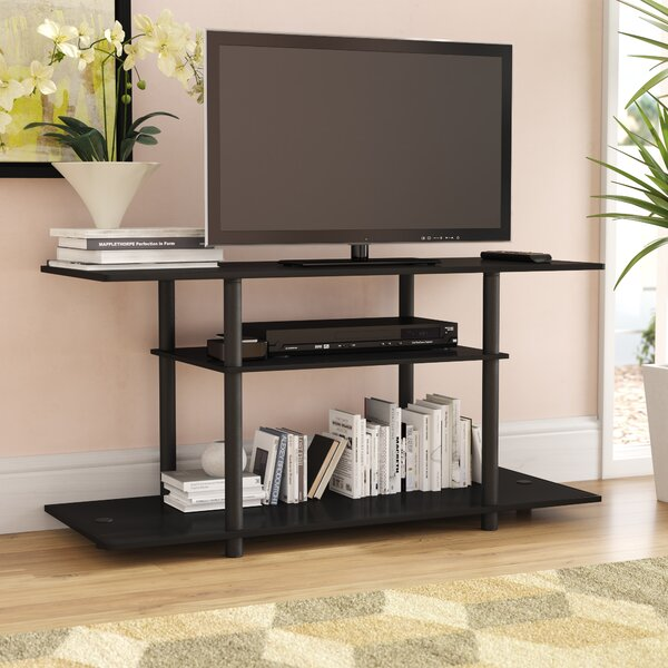 Madison TV Stand For TVs Up To 48
