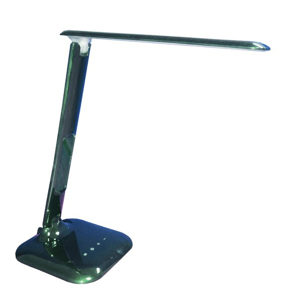 Addre 13 Desk Lamp by Orren Ellis