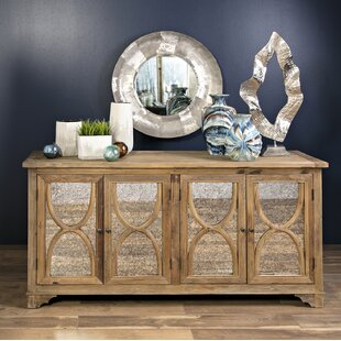 Sideboards & Buffet Tables You'll | Wayfair on oval closet, oval dresser, oval bassinet, oval mirror, oval bench, oval shelves, oval vanity, oval lighting, oval furniture, oval commode, oval dining room set, oval rug,
