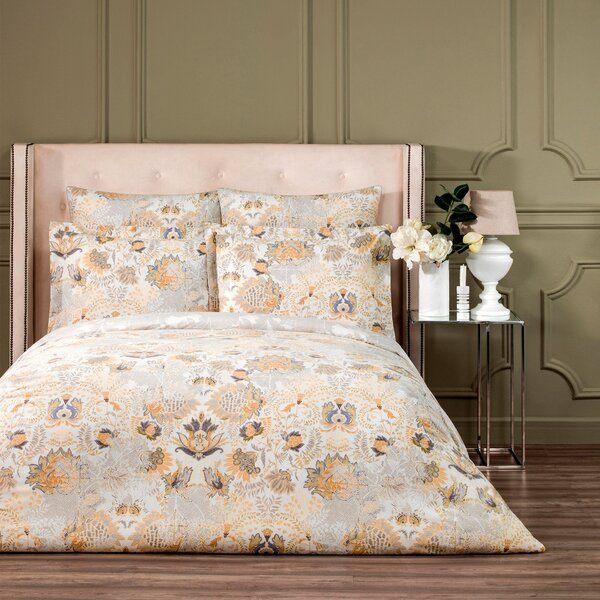 Aldo Duvet Cover Collection