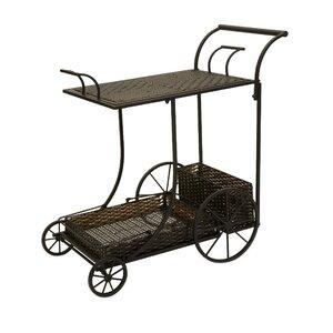 Chelston Bar Cart