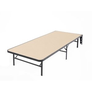 Atlas Bed Base Support Sys..