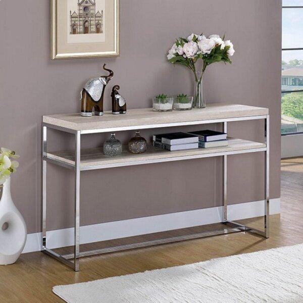 Annex 3 Piece Table Set By Orren Ellis