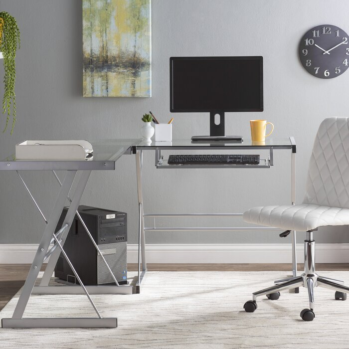 you info computer ll love corner wayfair desk tolive desks