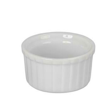 Ramekin (Set of 12) by BIA Cordon Bleu