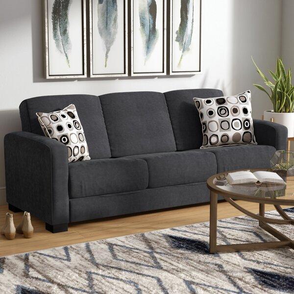 Tahoe Sleeper Sofa by Brayden Studio