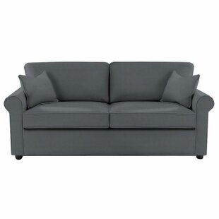 Holyoke Queen Sleeper Sofa