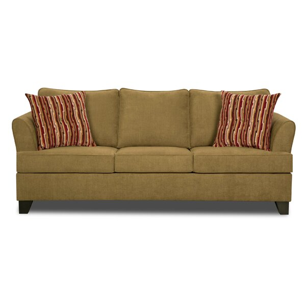Best #1 Antin Sofa Bed By Red Barrel Studio Great price