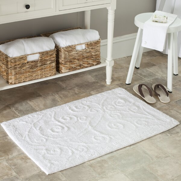 Bolivar 2 Piece Rug Set by Andover Mills