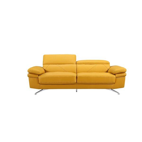 Belpre 2 Piece Living Room Set by Ivy Bronx