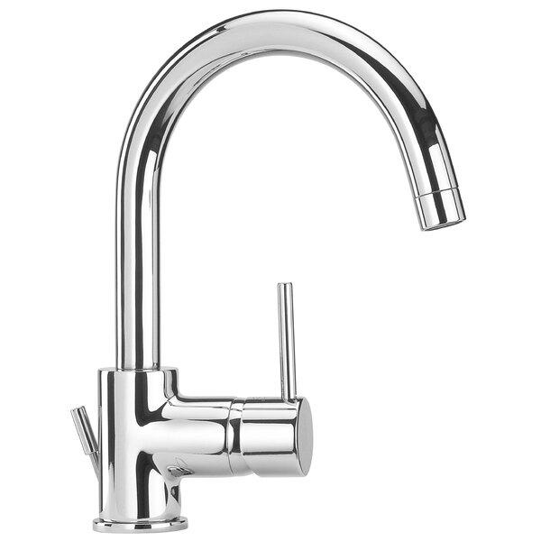 Elba Lavatory Faucet By LaToscana