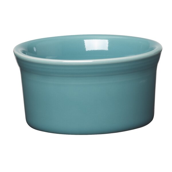 8 oz. Ramekin by Fiesta