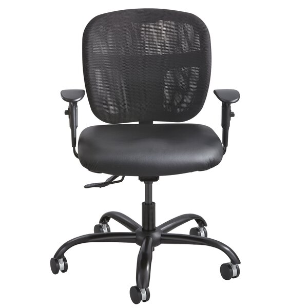Vue Mesh Office Chair by Safco Products Company