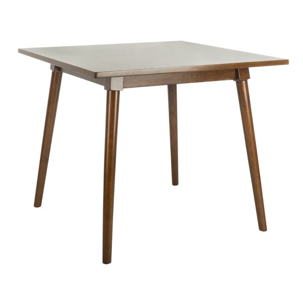 Boardman Dining Table by George Oliver