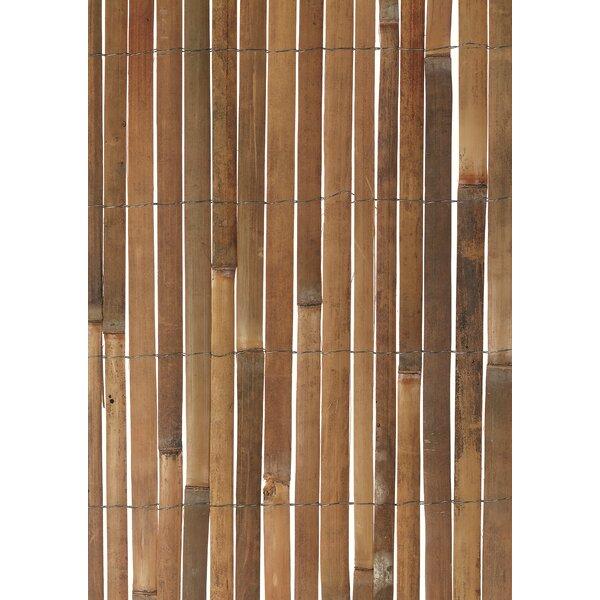 5 ft. H x 13 ft. W Split Fencing by Gardman