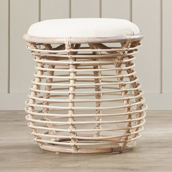 Renae Stool by Beachcrest Home