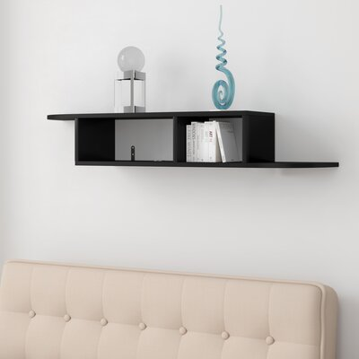 Cubby Shelves Wall Amp Display Shelves You Ll Love In 2020