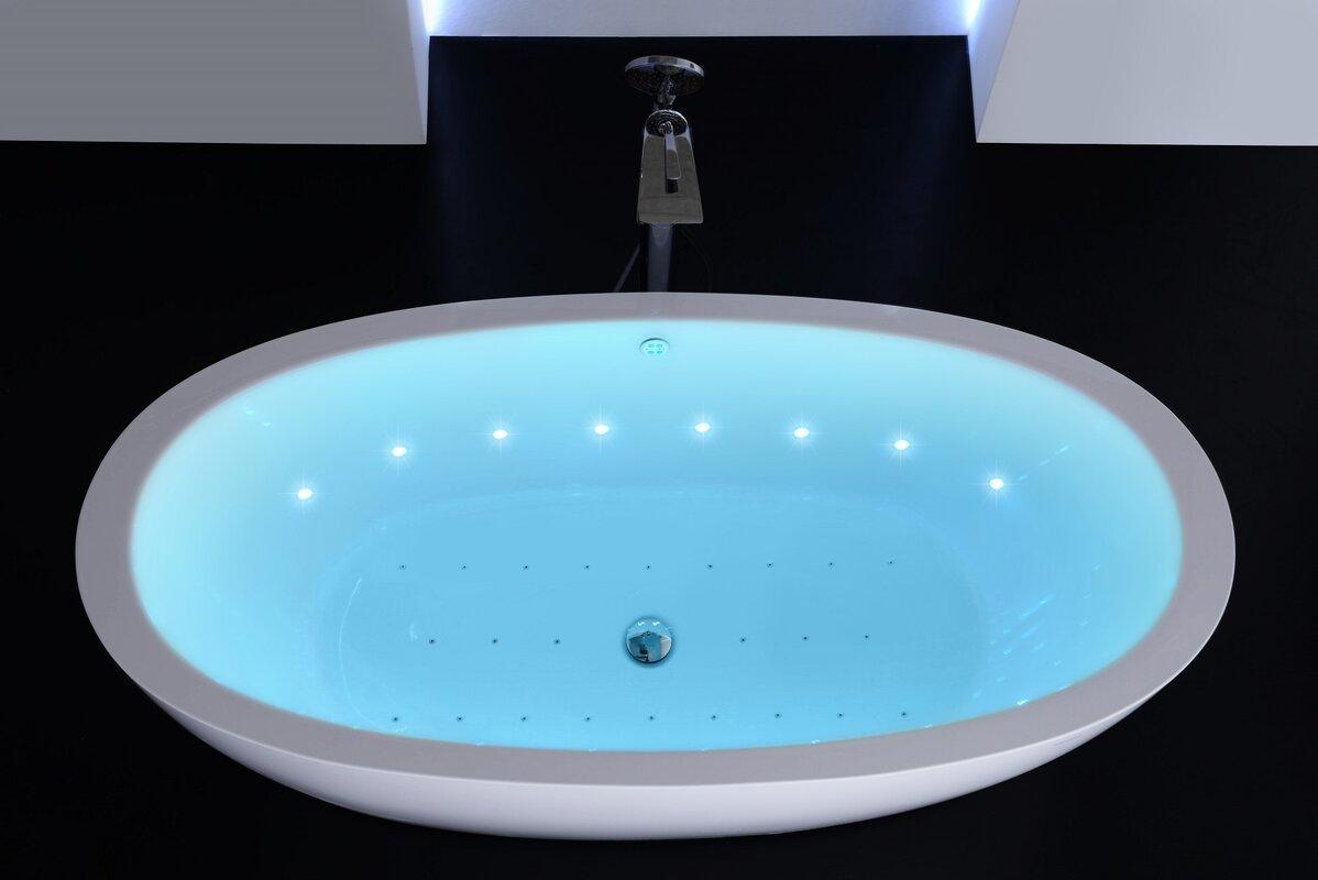Luxury 30 Bathtub Pictures - Bathtub Ideas - dilata.info