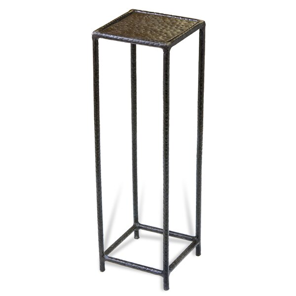 Bijoux End Table (Set of 3) by Interlude Interlude