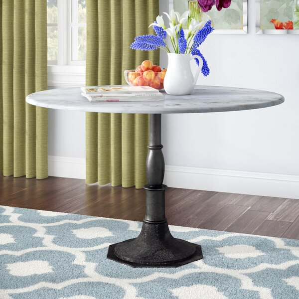Berlin Dining Table By Design Tree Home New Design