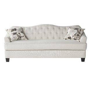 Meade Sofa by House of Hampton