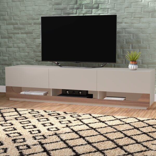 Palladino TV Stand For TVs Up To 24