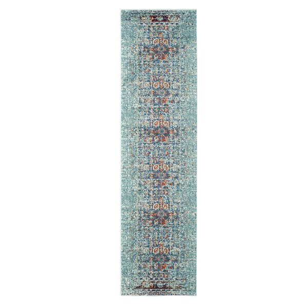 sizes mainstays shag ip or collection rug manchester runner colors and multiple area