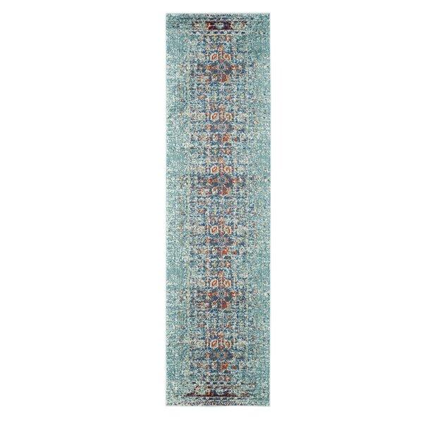 mill designs rug braided park village runner by